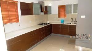53 contemporary modular kitchen design ideas coming from expert