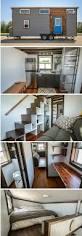 130 best tiny houses ideas images on pinterest tiny homes tiny