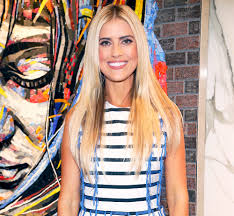 flip or flop u0027s christina el moussa splits from gary anderson