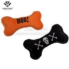 halloween dog toys free shipping 2015 new dog toys pet puppy halloween toys squeaker sound chew throw random jpg