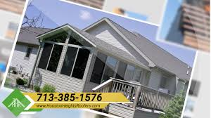 Holden Roofing Houston by Roofing Contractor Houston 49 With Roofing Contractor Houston