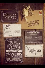 wedding invitations with rsvp time between mailing invites and rsvp dates