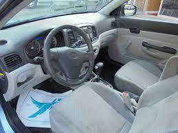 2011 hyundai accent gl 2011 hyundai accent gl in stafford va d m discount auto sales