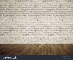 painted brick wall interior design brick painted brick wall kids room brick wall interior design ideas white
