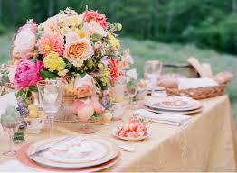 58 best Spring Summer Decorations images on Pinterest