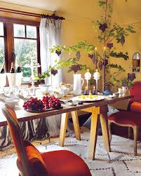 christmas dining room table decorations 50 christmas table decorating ideas for 2011