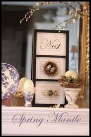 Easter Decorations Homesense by Free Easter Printable Hop Simple Easter And Ideas