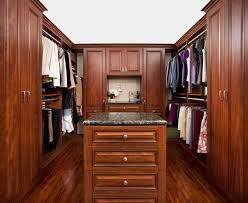 custom closet design in maple shade township nj