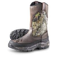 s boot newest canada s pull on winter boots canada mount mercy