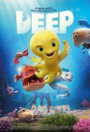 download film kartun terbaru sub indo download film animasi terbaru deep 2017 sub indo streaming 21