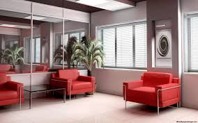 red wall living room decorating ideas furniture idolza