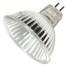 ge 41705 enx projector light bulb walmart com