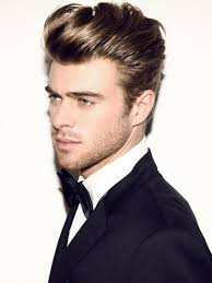 best mens hair styles for slim faces best haircuts 2016 for men with curly hair styleus99 com