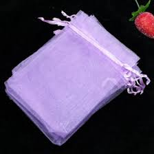 large organza bags large organza bags suppliers best large organza bags
