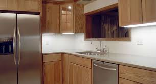 Amish Kitchen Cabinets Curious Amish Stock Kitchen Cabinets Tags Stock Kitchen Cabinets
