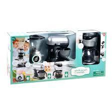 wholesale kitchen appliance packages kitchen appliance sets wholesale kitchen appliance sets wholesale