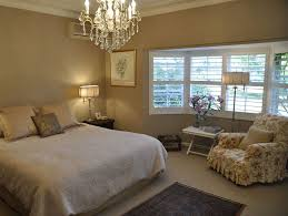 minimalist main bedroom paint colors design 4 home ideas