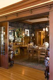 559 best craftsman style images on pinterest craftsman interior