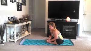 28 livingroom yoga living room yoga on vaporbullfl com