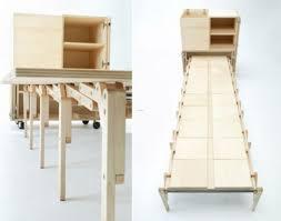 Space Saving Furniture Ikea Best Fresh Space Saving Furniture And Storage 11439