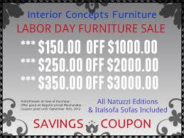 black friday sales furniture stores natuzzi by interior concepts furniture