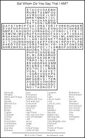 printable word search puzzles bible word search puzzle to print