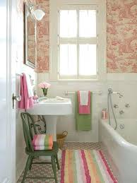 Ideas Country Bathroom Vanities Design Country Bathroom Ideas Small Country Bathrooms Ideas Bathroom
