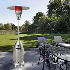 propane patio heater repair outdoor living ghp group inc