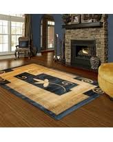 Area Rugs 4 X 6 Boom Sales On 4x6 Area Rugs