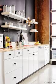 office 8 most beautiful kitchens modern stylish kitchen design