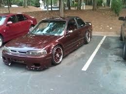 90 honda accord 90 honda 1990 honda accord specs photos modification info at