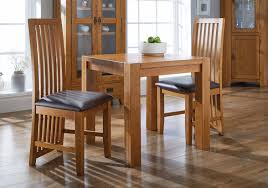 dining room amazing oak dining room room design decor top with