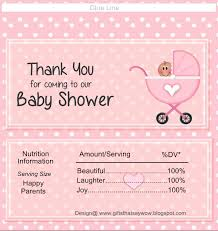 astonishing baby shower hershey bar wrappers 74 with additional