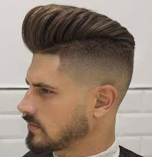 what is a gentlemens haircut 39 best gentlemen s hair images on pinterest man s hairstyle