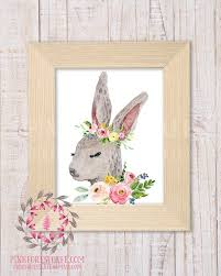 rabbit nursery bunny rabbit nursery decor palmyralibraryorg bunny nursery ideas