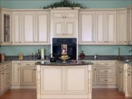 kitchen stock kitchen cabinets glass kitchen cabinet doors metal
