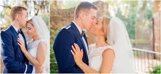 a lowcountry beaufort wedding beaufort wedding photographer
