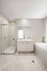 bathroom best new bathroom designs bathroom design and