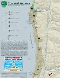 Petaluma Ca Map August 2011 Phil Wendt