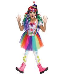 Harlequin Honey Halloween Costume Clown Harlequin Honey Costume Costumes