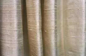 Silk Draperies Ready Made Hanging Curtains Higher Than Window Eyelet Curtain Curtain Ideas