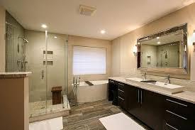 Bathroom Vanity Hardware by Tulsa Oklahoma United States Shaker Cabinet Hardware Bathroom