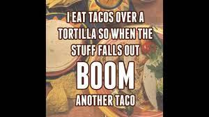 Taco Memes - taco memes to celebrate national taco day