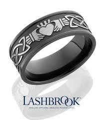 mens claddagh ring mens claddagh ring jewelry claddagh mens claddagh