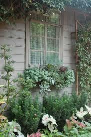 229 best gates arbors pergolas images on pinterest landscaping