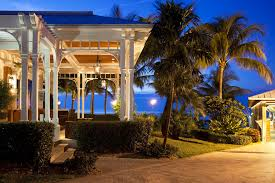 Home Away Key West by Sunset Key Cottages Updated 2017 Prices U0026 Resort Reviews Key
