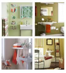 bathroom storage ideas for small bathroom bathroom collection small bathroom storage ideas pictures home