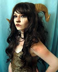 Rumpelstiltskin Halloween Costume 35 Halloween Costume Ideas Inspired Myths Legends Fairy