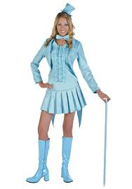 Snowy Owl Halloween Costume by Dumb And Dumber Costumes U0026 Suits Halloweencostumes Com