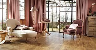 Laminate Flooring Association Moduleo Joins The Contract Flooring Association Hospitality